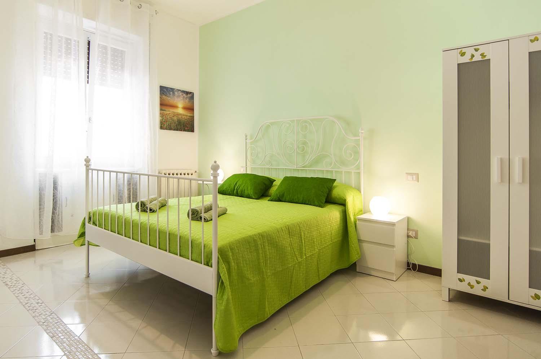 Casa Di Nora Bed Breakfast Bed Breakfast In An