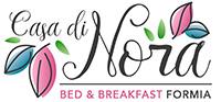 Casa di Nora Logo